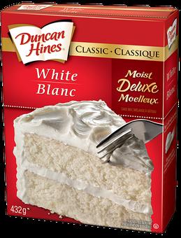 Duncan Hines Cake Mixe Chocolate Pudding Cake Recipe