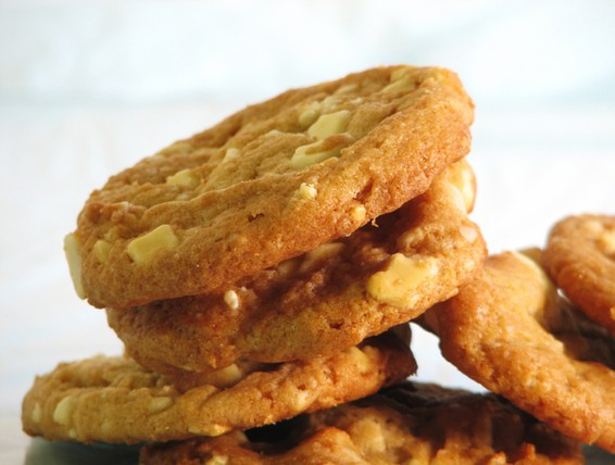 Duncan Hines Recipes Cake Mix Cookies