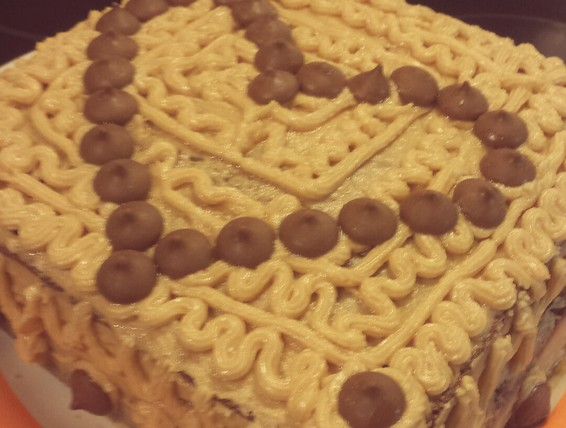 Recipe Felicia S Hershey Peanut Butter Cake Duncan