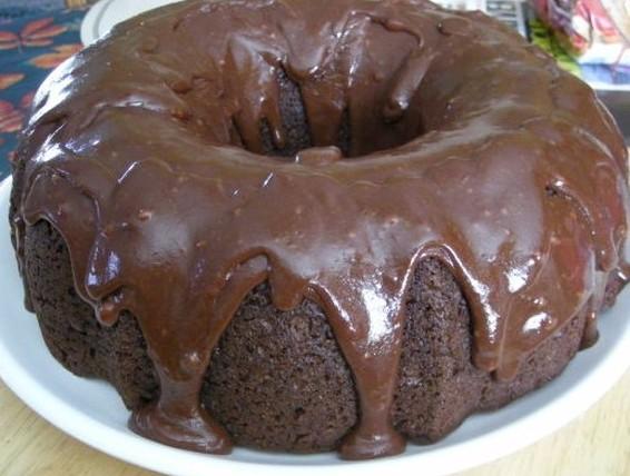 Recipe Cherry Chololate Cake Duncan Hines Canada 174