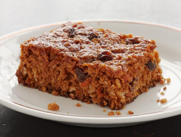 Duncan Hines Pineapple Cake Mix Cookies
