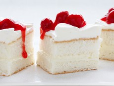 Product Angel Food Cake Mix Duncan Hines Canada 174
