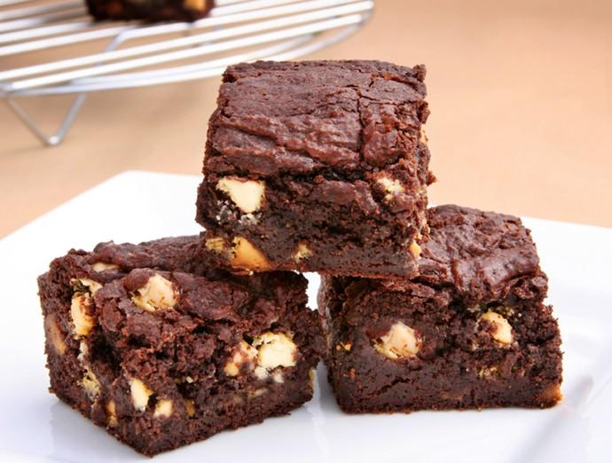 Recipes Brownies Duncan Hines Canada 174