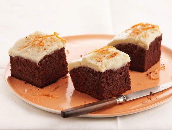 Recipe Spicy Hot Chocolate Brownies Duncan Hines Canada 174