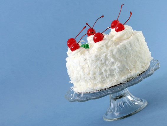 Recipe Snow On The Mountain Cake Duncan Hines Canada 174