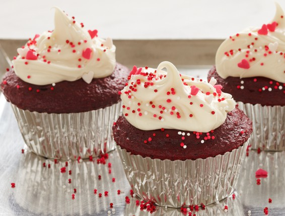 How To Make Cupcakes With Duncan Hines Cake Mix