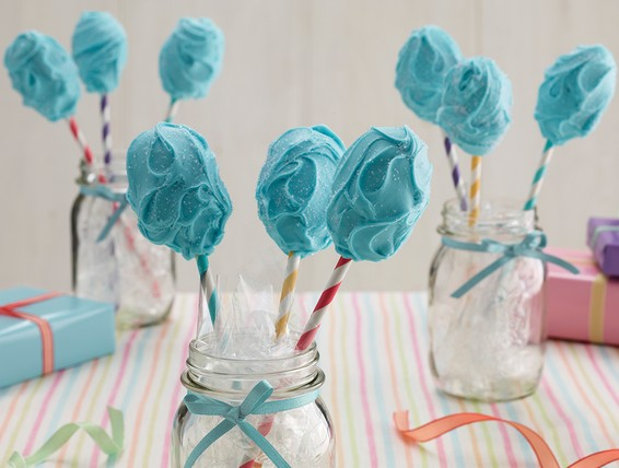 Recipe Cotton Candy Cake Pops Duncan Hines Canada 174