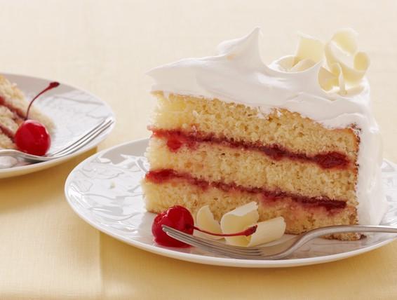 Duncan Hines Chocolate Pudding Cake Recipe