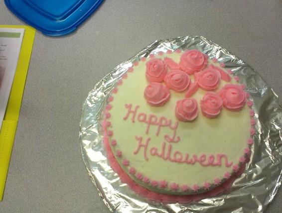 Recipe Red Velvet Mousse Cake Duncan Hines Canada 174