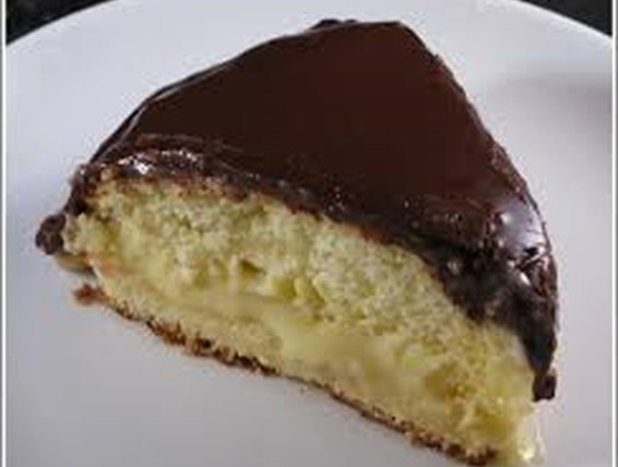 Duncan Hines Butter Cake Recipe