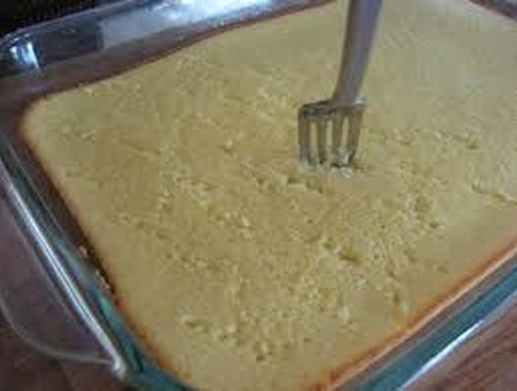Recipe Tres Leche Vanila Cake Duncan Hines Canada 174