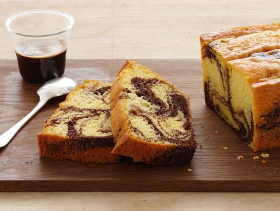 Recipe Fudge Marble Pound Cake Duncan Hines Canada 174