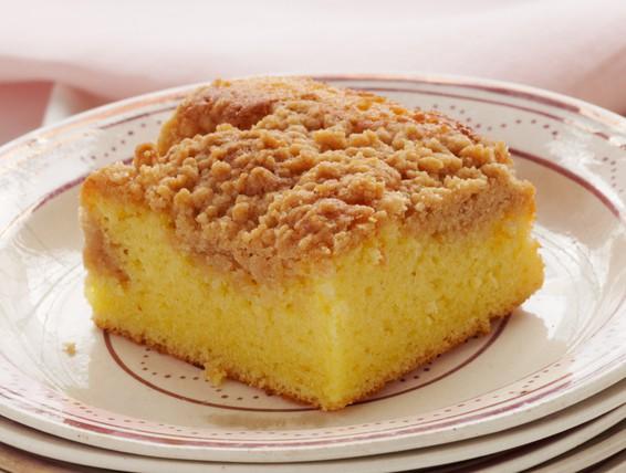 Duncan Hines Lemon Cake Recipe From Cake Mix