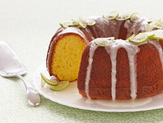 Recipe Leprechaun Key Lime Cake Duncan Hines Canada 174