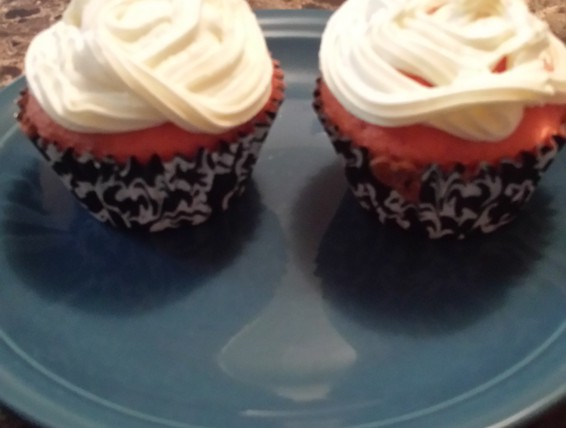 Image Result For Strawberry Cake Mix Duncan Hines