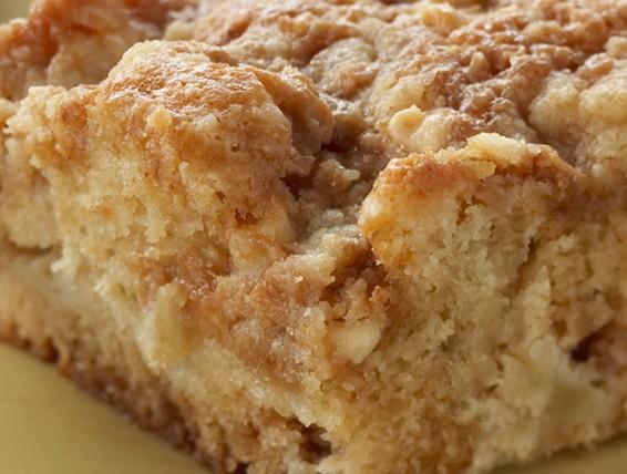 Recipe Caramel Apple Duncan Hines Canada 174