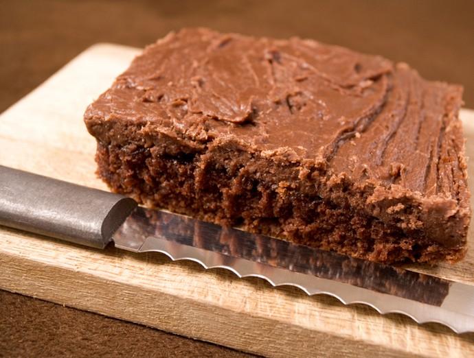 Duncan Hines Rum Cake Mix Recipe