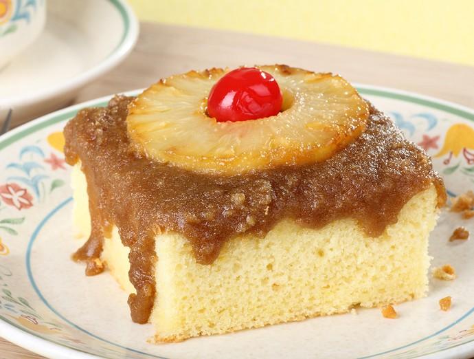 Duncan Hines Butter Golden Recipes Pecan Pie Dump Cake
