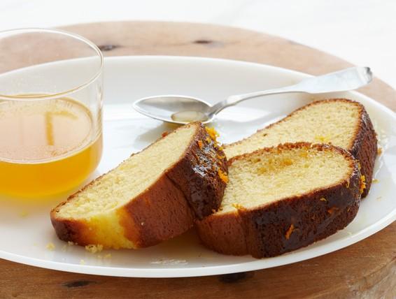 Recipe Pineapple Orange Pound Cake Duncan Hines Canada 174
