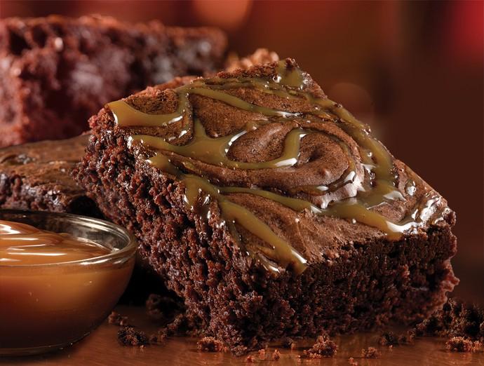 Duncan Hines Caramel Cake Mix Ideas