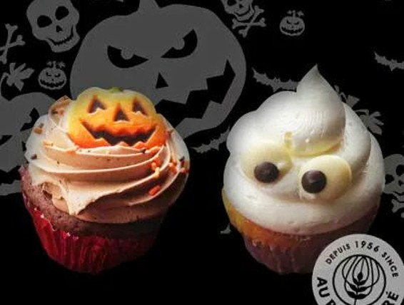 Duncan Hines Cake Mix Recipes For Cupcakes