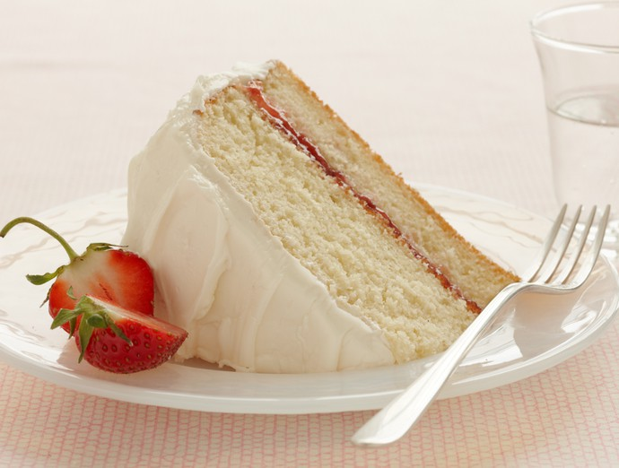 Duncan Hines Recipes With French Vanilla Cake Mix