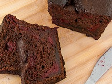how to make a duncan hines chocolate cake better