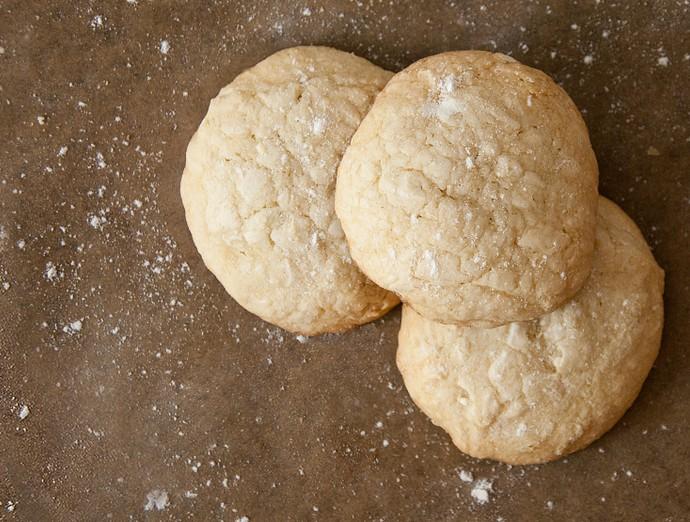 Recipes Cookies Amp Bars Duncan Hines Canada 174