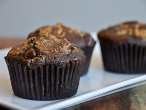 Duncan Hines Chocolate Peanut Butter Cake Recipe