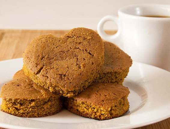 Duncan Hines Spice Cake Mix Recipes
