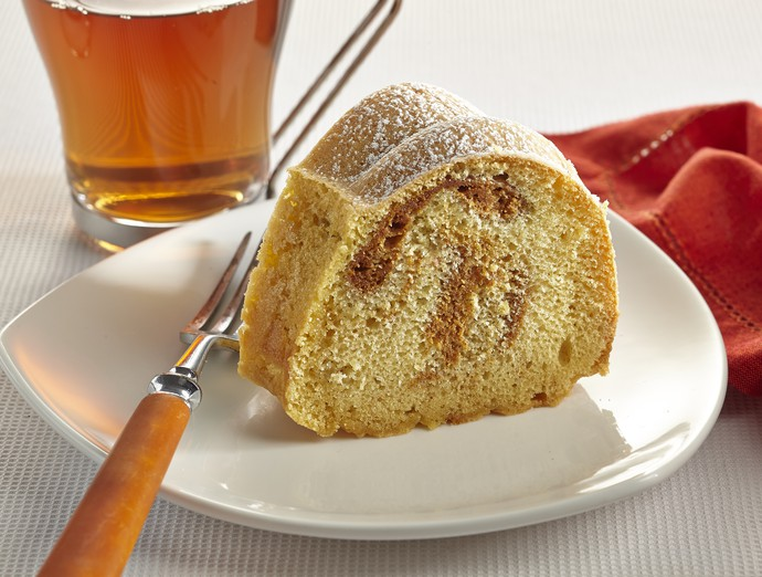 Cake Mix Jelly Roll Recipe: Product: Golden Yellow Cake Mix