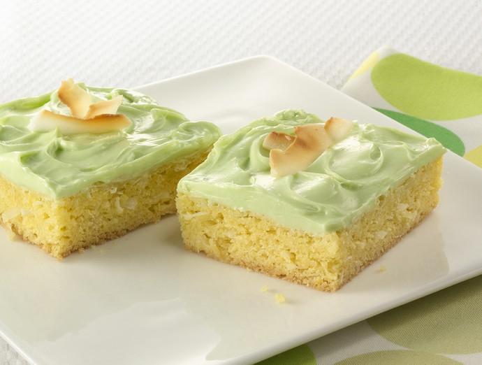 Duncan Hines Coconut Supreme Cake Recipes